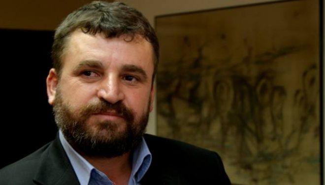 Ministri Kuçi lidhur me bllokimin e Telekomit: Do të gjendet zgjidhja më e mirë e mundshme