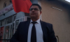 Prokuroria interviston të dëmtuar në rastin e Burdushit, pret edhe të tjerë