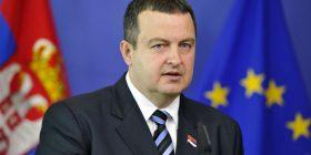 Greqia mbyllI kufijtë me Serbinë, ja si reagon Daçiq