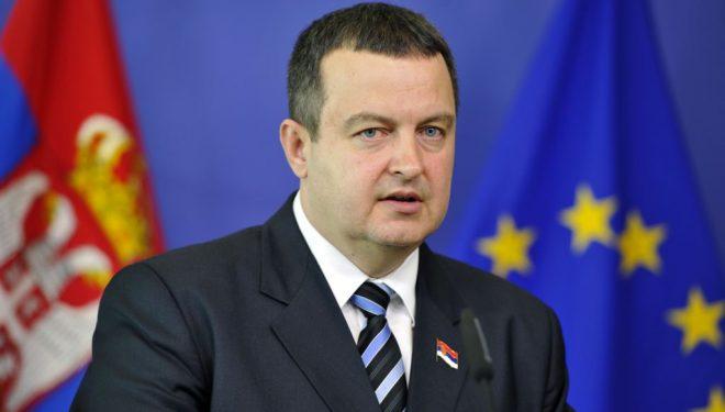 Daçiq: Para zgjedhjeve presidenciale në Amerikë s'mund të arrihet marrëvëshje për Kosovën