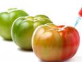 Doni zgjidhje për ushqime të shijshme dhe të sigurta? Tani mundeni!