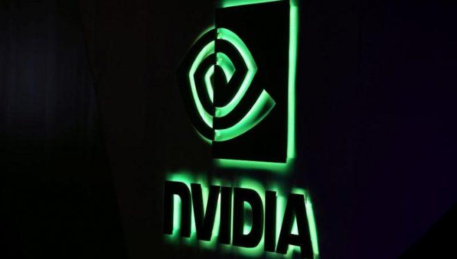 Nvidia blen prodhuesin Izraelit të çipeve për qendrat e të dhënave