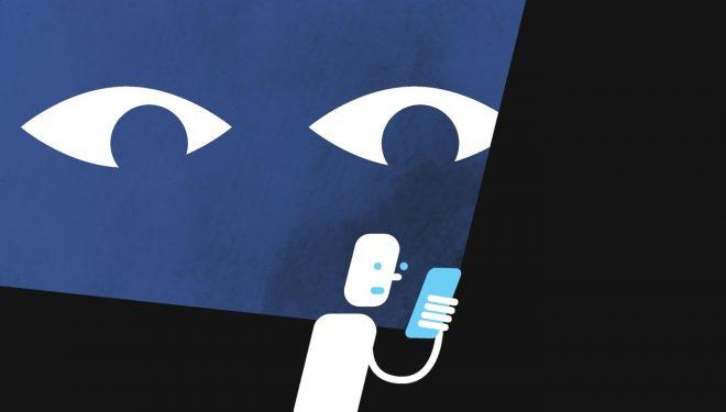 Facebook do të luftojë shpërndarjen e fotove intime me inteligjencën artificiale