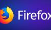 Firefox 66 bllokon videot të luhen automatikisht me zë