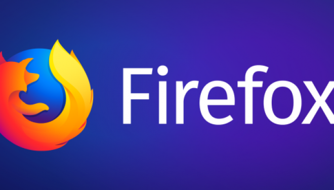 Firefox 66 bllokon videot që luhen automatikisht me zë
