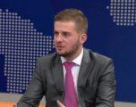 Cakaj pas bisedës me Haradinajn: Shqipëria do të vazhdojë mbështetjen e pakursyer për Kosovën