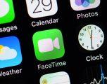 Koha të përditësoni iPhone nëse nuk dëshironi të përgjoheni në FaceTime