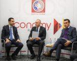 Haradinaj: Ky vit është vit i ekonomisë për Kosovën