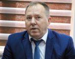 Gucati: Gjykata Speciale po e sulmon direkt UÇK'në, jo vetëm Thaçin dhe Veselin
