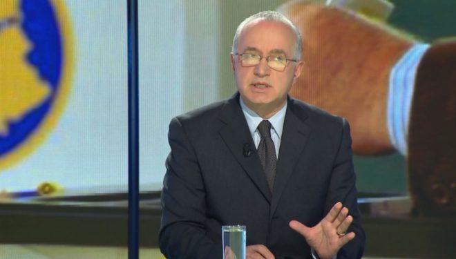 Putini në Beograd – Asgjë e re nga aleanca e vjetër