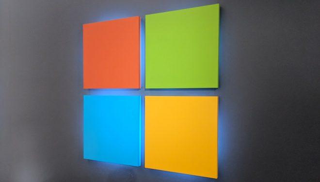 Microsoft, kompania më me vlerë në botë