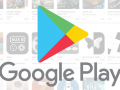 200 aplikacione me aduer janë shkarkuar 150 milion herë në Play Store
