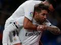 Reali fiton kundër Leganesit, një hap pranë çerekfinales së Copa del Rey