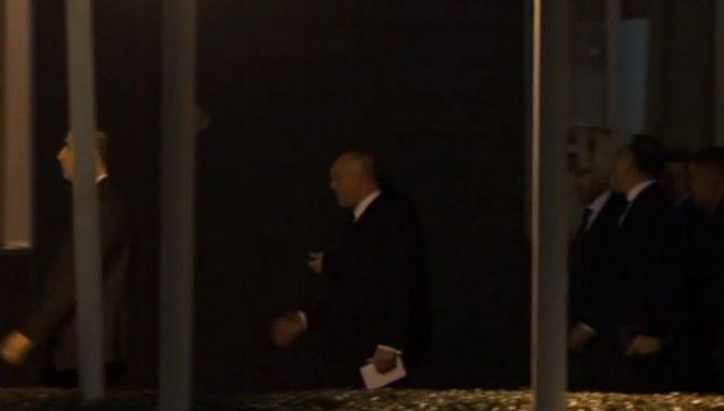 Bilanci i Haradinajt: taksa e ushtria, përplasja me të gjithë dhe paga 3000 euro