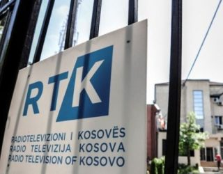 Sindikata e RTK-së letër Kuvendit: Kemi pritur nga kjo legjislaturë të përmirësojë kushtet e punës