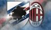 Sampdoria – Milan, formacionet zyrtare për Kupën e Italisë – Debuton Paqueta
