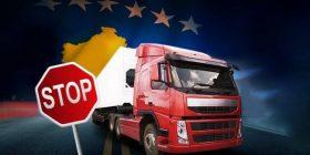 INSTAT: Taksa ndaj Serbisë nuk i ka rritur eksportet e Shqipërisë në Kosovë
