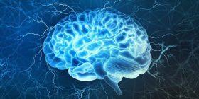 Shkencëtarët zbulojnë mutacionet që shkaktojnë dëmtime të rënda nervore