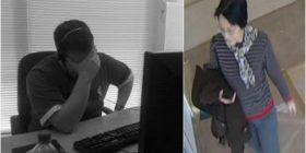 """Policia vihet pas mamasë amerikane që """"kërkonte"""" të dashur për djalin (Foto)"""