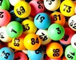 SHBA, fituesi i lotarisë miliardere ende nuk shfaqet për ta tërhequr shpërblimin prej 1.5 miliard dollarë