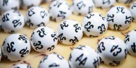 Burri nga Maryland fitoi dy herë në lotari duke përdorur datën e vdekjes së nënës