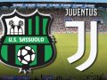 Sassuolo-Juventus: Formacionet zyrtare, Bernardeschi nga fillimi
