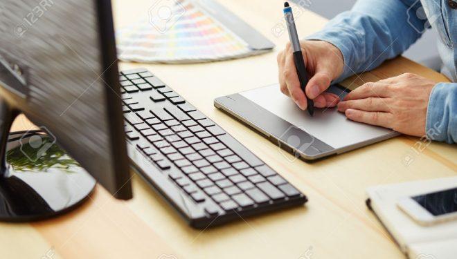 """Tenderi për pajisjet për verifikimin e dokumenteve sërish në """"gjykatën e tenderëve"""""""