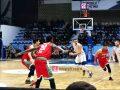 Prishtina mëson të enjten kundërshtarin në eliminimit direkt të FIBA Europe Cup
