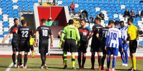 Flamurtari ndeshjet si vendas do t'i zhvillojë në stadiumin 'Fadil Vokrri'