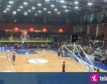 Rahoveci fiton në palestrën e re, kalon në gjysmëfinale të Kupës së Kosovës