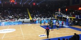 Prishtina e dominon Trepçën, kalon në gjysmëfinale të Kupës