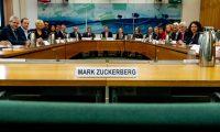 Zuckerberg akuzohet për mospërfillje dhe mungesë lidershipi