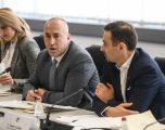Kryeministri Haradinaj:  Qeveria e përkushtuar në zbatimin e prioriteteve të ERA