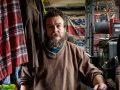 Aksidenti e la të paaftë për punë, jeton në rimorkion që përdorej për transportin e kuajve të garave (Foto)
