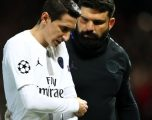Notat e lojtarëve: Manchester United 0-2 PSG, shkëlqen Di Maria – zhgënjen Pogba