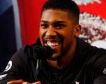 Joshua: Miller nuk mund të më mposhtë as në ditën e tij më të mirë – pastaj është radha e Wilder