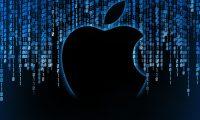 Facebook dhe Apple mund të përplasen në gjykatë