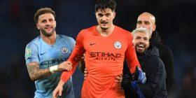 Chelsea – Man City, formacionet e mundshme të finales së Carabao Cup – Muriqi pritet të jetë titullar