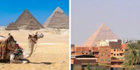 Atraksionet turistike që nuk ngjajnë aspak me reklamën (Foto)