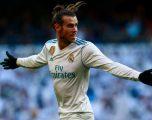 Bale refuzon të grumbullohet për ndeshjen e fundit të Real Madridit në La Liga