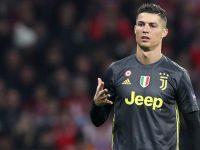 Përfundon izolimi për Ronaldon, shërohet nga koronavirusi