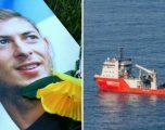 Familja e Sala njofton se mbetjet e aeroplanit janë gjetur