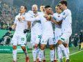 Werder Bremen e eliminon Borussia Dortmundin në ndeshjen që solli gjashtë gola  dhe u vendos me penallti – Rashica shënoi golin e parë