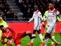 Notat e lojtarëve, Lyon 0-0 Barcelona: Portieri Anthony Lopez, lojtar i ndeshjes