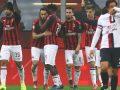 Milan 3-0 Cagliari: Notat e lojtarëve, Paqueta dhe Kessie në nivel