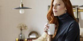 Gabimet që e bëjnë çajin pije të rrezikshme