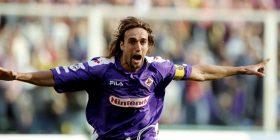 Batistuta tregon pse refuzoi Realin, Milanin dhe Unitedin: Do të mërzitesha