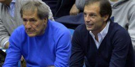 Mentori i Allegri, Galeone: Ai largohet nga Juventusi edhe nëse e fiton Ligën e Kampionëve