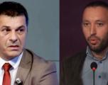 Ismet Kryeziu: Të arrestohet hoxha Bedri Bytyqi, për deklaratat e tij nxitëse!