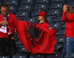 """Shqipëri-Moldavi, më 11 qershor, luhet në """"Arena Kombëtare"""""""